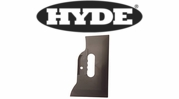 Hyde Smoothing Tools