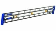 """Irwin 1801107  Extendable Level (5Ft To 13'10"""")"""