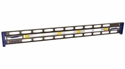 """Irwin 1801108  Extendable Level (6Ft To 17'4"""")"""