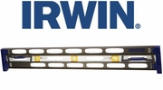 Irwin Extendable Level