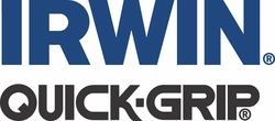 Irwin Quick-Grip Ratcheting Band Clamp