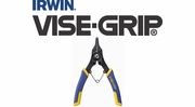 Irwin Snap Ring Pliers