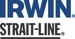 Irwin Strait-Line Dust-Off Marking Chalk Refills