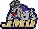 James Madison University - Dukes
