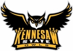 Kennesaw State University - Owls