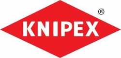 Knipex Cutters / Shears