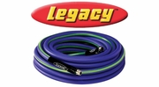 Legacy SmartFlex Air Hoses and Fittings