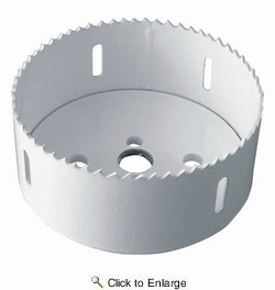 "Lenox 30068-68L  4-1/4"" Bi-Metal Hole Saw"