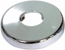Lincoln 102509  Shower Arm Flange with Set Screw - Chrome Plated