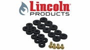 Lincoln Misc Plumbing Parts
