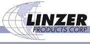 """Linzer 3"""" Rollers and Covers"""