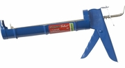 Linzer 6000  Project Select 1/10 Caulking Gun with Smooth Rod