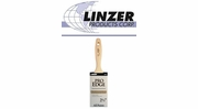 Linzer Pro Edge Paint Brushes