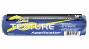 """Linzer RC117  Project Select 1/4"""" x 9"""" Texture Cover Roller"""