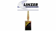 Linzer Valu-line Utility Paint Brushes