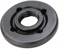 """Makita 193465-4  Lock Nut for 4-1/2"""", 5"""", 7"""" and 9"""" Grinders"""