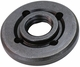 "Makita 193465-4  Lock Nut for 4-1/2"", 5"", 7"" and 9"" Grinders"