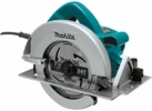 "Makita 5007F  7-1/4"" Circular Saw 15 Amp"