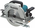 "Makita 5104  10-3/4"" Circular Saw with Electric Brake - 14 Amp"