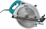 "Makita 5402NA  16-5/16"" Circular Saw with Electric Brake - 15 Amp"