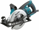 "Makita 5477NB  7-1/4"" Hypoid Circular Saw - 15 Amp"