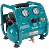 Makita AC001  1 Gallon Compact Air Compressor