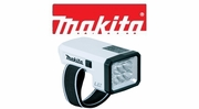 Makita Cordless Lights