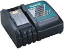 Makita DC18RC 18 Volt Lithium-Ion Optimum Battery Charger