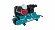 DNSMakita MAC5501G  5.5 HP Big Bore Gas Air Compressor