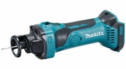 Makita XOC01Z  18V LXT Lithium-Ion Cordless Cut-Out Tool (Tool Only)