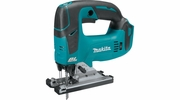 MAKITA XVJ02Z  18 Volt LXT Lithium-Ion Brushless Cordless Jigsaw (Tool Only)