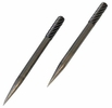 Malco RP2  Replacement Divider Points For #18 And #24 (Pair)