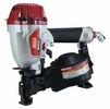 Max USA CN5445R3 Roofing Coil Nailer