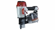 """Max USA CN565S3  1-1/4"""" to 2-1/2"""" SuperSlider Siding Coil Nailer"""