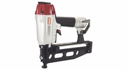 Max USA  NF565A/16  SuperFinisher 16 Gauge Straight Finish Nailer