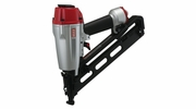 Max USA  NF665A/15  SuperFinisher 15 Gauge Angled Finish Nailer