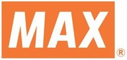 Max USA Roofing Nailers