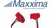Maxxima Electrical Connectors