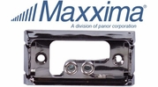 Maxxima Mounting Accessories