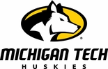 Michigan Tech University - Huskies