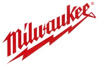 Milwaukee Hole-Hawgs and Compact Drills