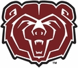Missouri State University - Bears