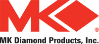 MK Diamond Tile Saws and Accessories