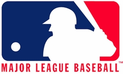MLB - Major League Baseball