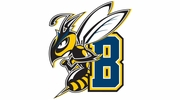 Montana State University Billings - Yellowjackets
