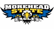 Morehead State University - Eagles