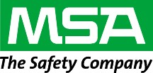 MSA Safety Freedom Series Flag Hard Hats
