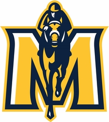 Murray State University - Racers