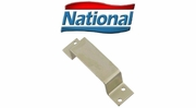 National 2x4 Bar Holder