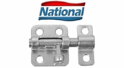National Barrel Bolts
